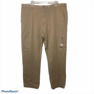 Ralph Lauren Polo classic Chino Khaki pants 38x30
